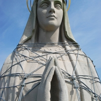 Our Lady of Lourdes, Medical Center, Camden, NJ, superior scaffold, 215 743-2200, scaffolding, equipment, rent, USA