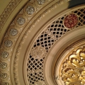 scaffolding, scaffold, rental, rents, rent, philadlphia, superior scaffold, 215 743-2200, nj, md, de, forrest theater, 3242 copy