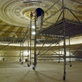 scaffolding, scaffold, rental, rents, rent, philadlphia, superior scaffold, 215 743-2200, nj, md, de, forrest theater, 425