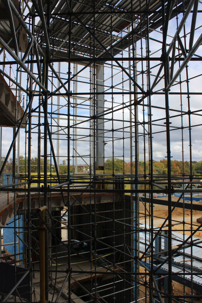 superior scaffold, scaffolding, access, philadelphia, philly, pa, new jersey, kennedy hospital, Jefferson, cherry hill, dem md, 5617