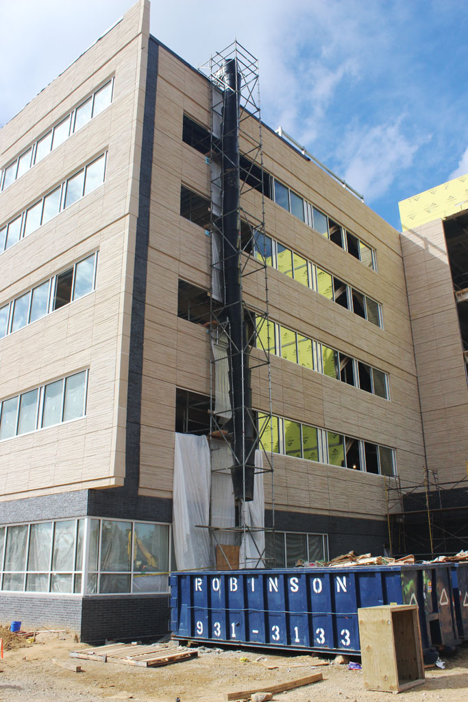 superior scaffold, scaffolding, access, philadelphia, philly, pa, new jersey, kennedy hospital, Jefferson, cherry hill, dem md, 5702