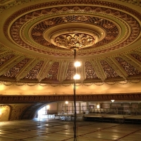 scaffolding, scaffold, rental, rents, rent, philadlphia, superior scaffold, 215 743-2200, nj, md, de, forrest theater, 2474