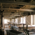 Parc Rittenhouse, cantilever, interior, superior scaffold, 215 743-2200, adding floors