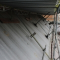 scaffold, scaffolding, rental, rent, rents, terminal market, philadelphia, pa, nj, de, md, 215 743-2200, 5472