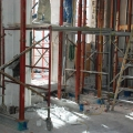 scaffolding, scaffold, shoring, superior, 215 743-2200, rent, rents, rental, 108