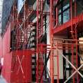 scaffolding, scaffold, shoring, superior, 215 743-2200, rent, rents, rental, 142