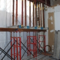 scaffolding, scaffold, shoring, superior, 215 743-2200, rent, rents, rental, 89