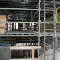 scaffolding, scaffold, shoring, superior, 215 743-2200, rent, rents, rental, 106