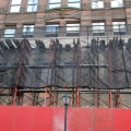 scaffolding, scaffold, shoring, superior, 215 743-2200, rent, rents, rental, 135