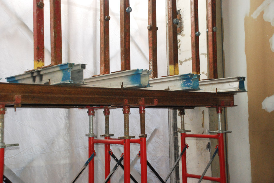 scaffolding, scaffold, shoring, superior, 215 743-2200, rent, rents, rental, 102