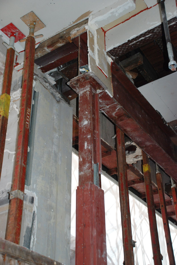 scaffolding, scaffold, shoring, superior, 215 743-2200, rent, rents, rental, 92