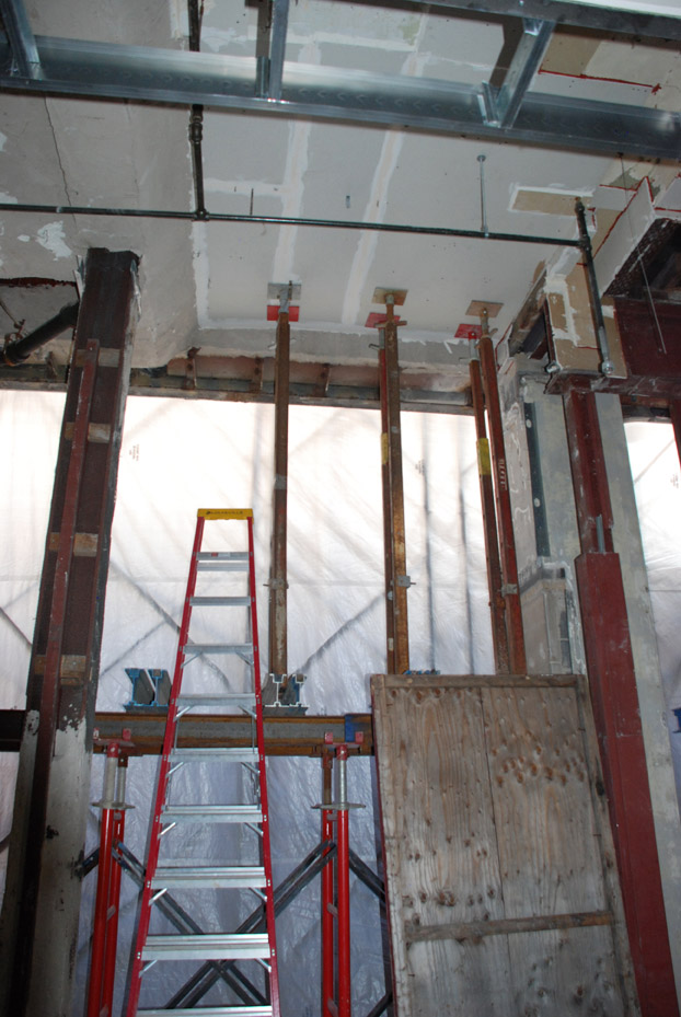scaffolding, scaffold, shoring, superior, 215 743-2200, rent, rents, rental, 95