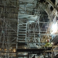 scaffolding-scaffold-the-met-opera-superior-scaffold-philadelphia-pa-access-renovation-live-nation-rent-rental-rents-627