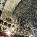 scaffolding-scaffold-the-met-opera-superior-scaffold-philadelphia-pa-access-renovation-live-nation-rent-rental-rents-630