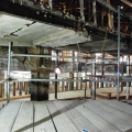 scaffolding-scaffold-the-met-opera-superior-scaffold-philadelphia-pa-access-renovation-live-nation-rent-rental-rents-639