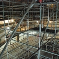 scaffolding-scaffold-the-met-opera-superior-scaffold-philadelphia-pa-access-renovation-live-nation-rent-rental-rents-641