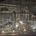 scaffolding-scaffold-the-met-opera-superior-scaffold-philadelphia-pa-nj-de-access-renovation-live-nation-rent-1536-link
