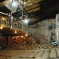 scaffolding-scaffold-the-met-opera-superior-scaffold-philadelphia-pa-nj-de-access-renovation-live-nation-rent-rental-rents-297