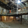 scaffolding-scaffold-the-met-opera-superior-scaffold-philadelphia-pa-nj-de-access-renovation-live-nation-rent-rental-rents-298