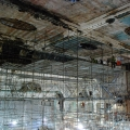 scaffolding-scaffold-the-met-opera-superior-scaffold-philadelphia-pa-nj-de-access-renovation-live-nation-rent-rental-rents-306