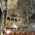 scaffolding-scaffold-the-met-opera-superior-scaffold-philadelphia-pa-nj-de-access-renovation-live-nation-rent-rental-rents-314