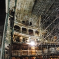scaffolding-scaffold-the-met-opera-superior-scaffold-philadelphia-pa-nj-de-access-renovation-live-nation-rent-rental-rents-632