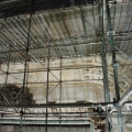 scaffolding-scaffold-the-met-opera-superior-scaffold-philadelphia-pa-nj-de-access-renovation-live-nation-rent-rental-rents-646