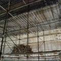 scaffolding-scaffold-the-met-opera-superior-scaffold-philadelphia-pa-nj-de-access-renovation-live-nation-rent-rental-rents-647