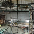 scaffolding-scaffold-the-met-opera-superior-scaffold-philadelphia-pa-nj-de-access-renovation-live-nation-rent-rental-rents-648