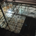 scaffolding-scaffold-the-met-opera-superior-scaffold-philadelphia-pa-nj-de-access-renovation-live-nation-rent-rental-rents-658