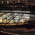 scaffolding-scaffold-the-met-opera-superior-scaffold-philadelphia-pa-nj-de-access-renovation-live-nation-rent-rental-rents-674