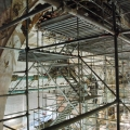 scaffolding-scaffold-the-met-opera-superior-scaffold-philadelphia-pa-nj-de-access-renovation-live-nation-rent-rental-rents-675