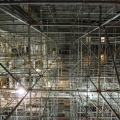 scaffolding-scaffold-the-met-opera-superior-scaffold-philadelphia-pa-nj-de-access-renovation-live-nation-rent-rental-rents-676