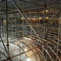 scaffolding-scaffold-the-met-opera-superior-scaffold-philadelphia-pa-nj-de-access-renovation-live-nation-rent-rental-rents-677