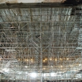 scaffolding-scaffold-the-met-opera-superior-scaffold-philadelphia-pa-nj-de-access-renovation-live-nation-rent-rental-rents-684