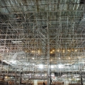 scaffolding-scaffold-the-met-opera-superior-scaffold-philadelphia-pa-nj-de-access-renovation-live-nation-rent-rental-rents-685