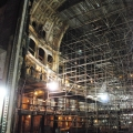 scaffolding-scaffold-the-met-opera-superior-scaffold-philadelphia-pa-nj-de-access-renovation-live-nation-rent-rental-rents-686