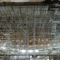 scaffolding-scaffold-the-met-opera-superior-scaffold-philadelphia-pa-nj-de-access-renovation-live-nation-rent-rental-rents-687