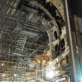 scaffolding-scaffold-the-met-opera-superior-scaffold-philadelphia-pa-nj-de-access-renovation-live-nation-rent-rental-rents-689