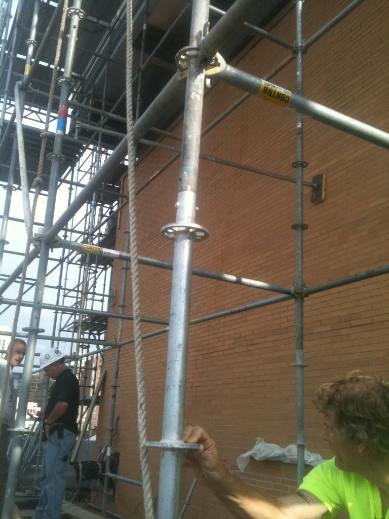 magazine | Superior Scaffold Services
