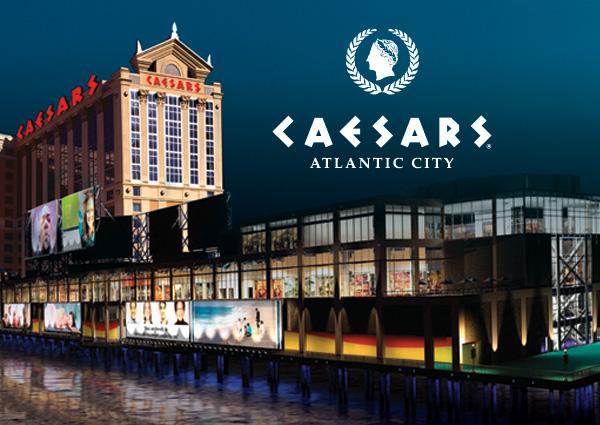 The casinos in atlantic city nj casino game jackpot party