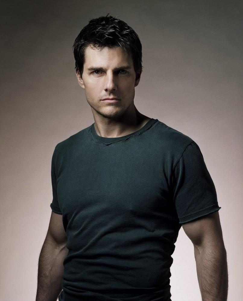 Tom-Cruise, scaffold rental, scaffolding rental, PA, DE, NY, NJ