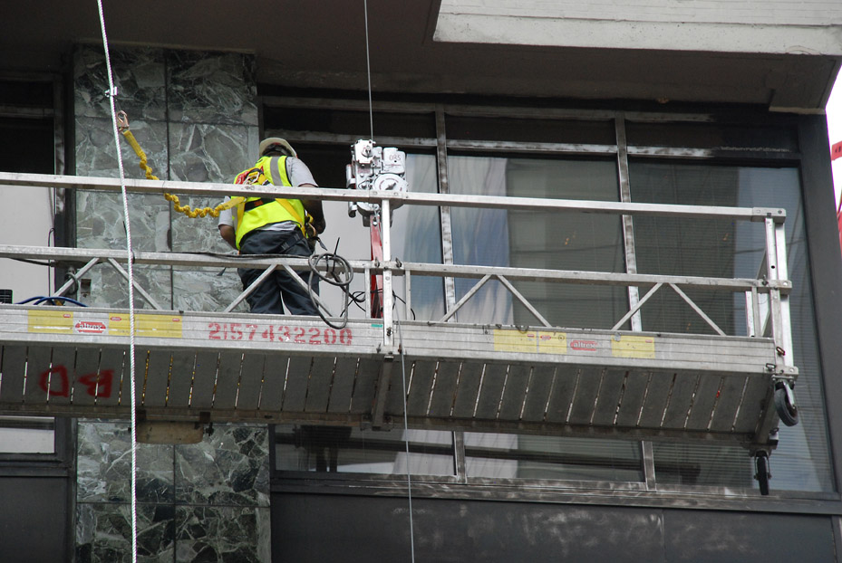 Opinion you swinging scaffold equipment regret, that