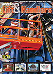 featured-lift-handlers