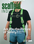 featured-scaffold-ind