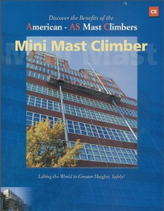 scaffold rental, mast climbers, climber, rent, rents, rental, pa, philly, philadelphia, scaffolding,
