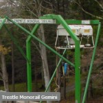 mount3-280 Trestle Monorail