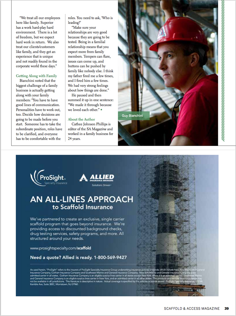 sa-magazine-superior-scaffold-page-3
