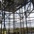 scaffolding, scaffold, rental, rent, rents, 215 743-2200, scaffolding rentals, construction, ladders, equipment rental, swings, swing staging, stages, suspended, shoring, mast climber, work platforms, hoist, hoists, subcontractor, GC, scaffolding Philadelphia, scaffold PA, phila, overhead protection, canopy, sidewalk, shed, building materials, NJ, DE, MD, NY, , renting, leasing, inspection, general contractor, masonry, superior scaffold, electrical, HVAC, USA, national, mast climber, safety, contractor, best, top, top 10, sub contractor, electrical, electric, trash chute, debris, chutes, transport platform, buck hoist
