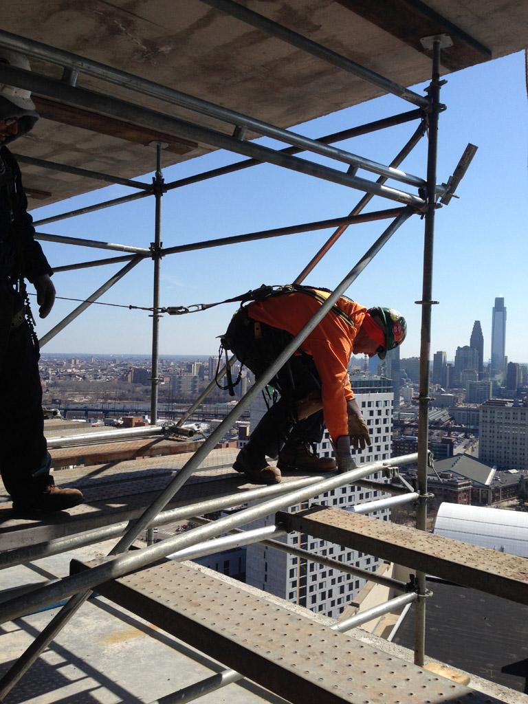 2015-03-23 11.04.14 rich underside, scaffolding, scaffold, pa, de, md, nj.jpg